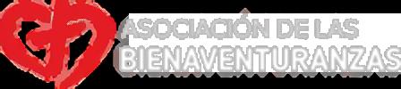 Asociación de Las Bienaventuranzas